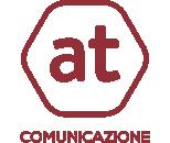 Relazioni Pubbliche – Ufficio Stampa – Eventi – AT Comunicazione